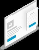 Event Landing Page Design